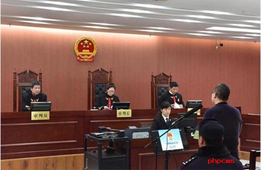 江苏教师杀死自闭女儿  一个月内动手两次平静描述作案经过称不想两人痛苦