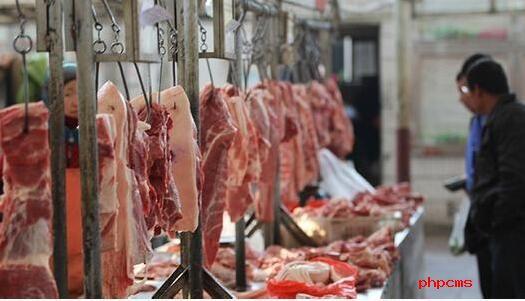 """猪肉价格开启""""飞涨""""模式 3农业股可逢低布局"""