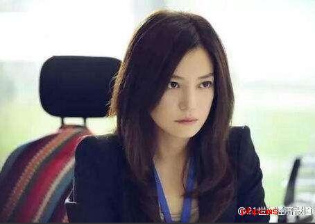 """棒打""""鸳鸯""""?身价56亿的赵薇找银行借钱遭拒"""