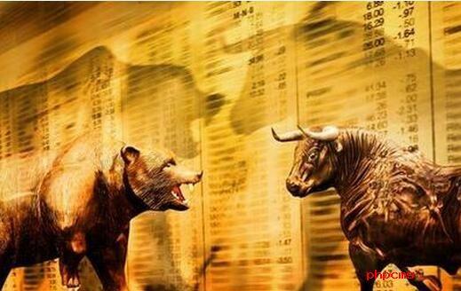 环保股站上风口? 本周股市三大猜想及应对策略
