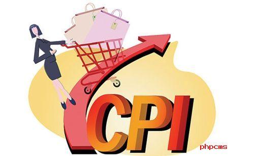 """宁德市一季度CPI同比上涨0.3% 鲜菜价大幅""""跳水""""是主因"""