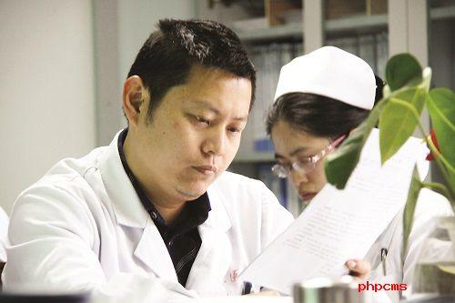 闽东医院关节外科与运动医学科持续举办外文读书分享会