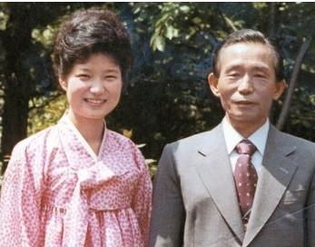 朴正熙故居遭纵火 罪犯称朴槿惠毫无作为还不自杀