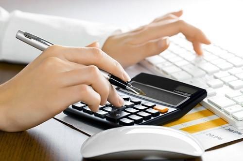五一哪些银行理财产品值得买?投资需注意这3点